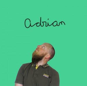 Adrian-square