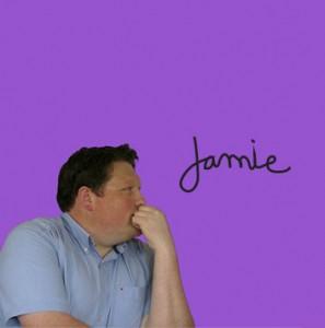 Jamie-square