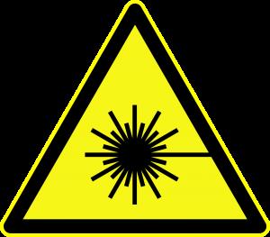 Laser_Hazard