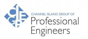 cigpe-logo