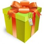 miniartx-gifts-2-gift-box
