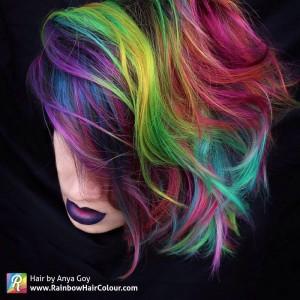 https://www.rainbowhaircolour.com