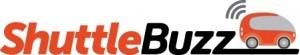 ShuttleBuzz logo